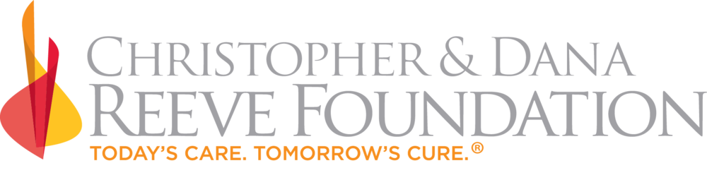 ChristopherReeveFoundation